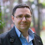 """INTERVISTA A … Salvatore Iavarone presidente del """"Circolo degli Universitari"""""""