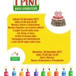 "Festa al Parco Commerciale ""I Pini"""