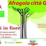 """""""Balconi in Fiore"""" ad Afragola"""
