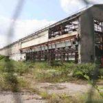 Il rilancio di Casoria parte dalle aree dismesse