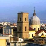 La Regione Campania finanzia i comuni per il recupero dei Beni Confiscati