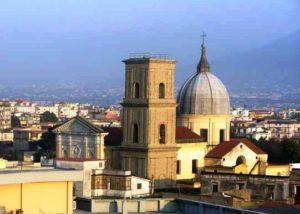 Un bando regionale per valorizzare i monumenti in città.