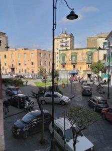 L'emergenza Covid richiede la necessità di un piano per il commercio in città