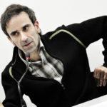 Intervista a … Giovanni Meola