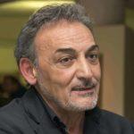 Intervista al Direttore del CAM di Casoria… Antonio Manfredi