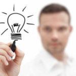 CREA IMPRESA, diventare imprenditori oggi