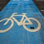 Un progetto per le piste ciclabili a Casoria