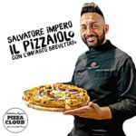Ad Aversa apre PizzaCloud, una tappa da non perdere !