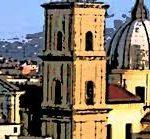 Casoria non perda questa possibilità, un gemellaggio con la Francia per ricordare San Mauro