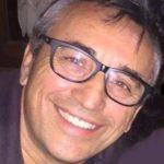 Enzo Falco candidato sindaco a Caivano. In campo anche i Verdi.