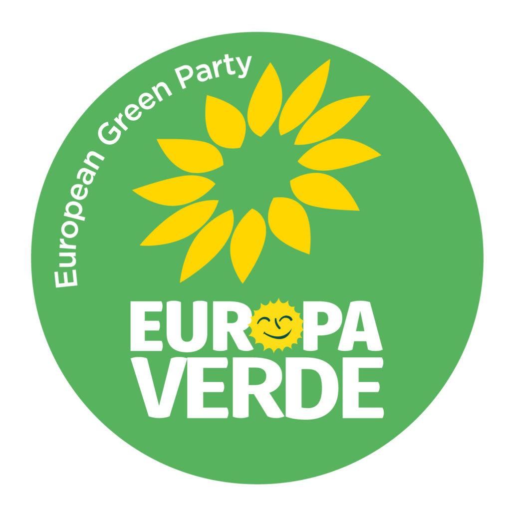 Il programma di Europa Verde per Afragola 2021