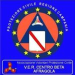 35 anni dell'Associazione VER CENTRO BETA ad Afragola