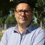 Più attenzione ai nostri amici a quattro zampe e più attenzione all'ambiente: le proposte di Salvatore Iavarone, candidato al consiglio regionale con Verdi Europa Verde
