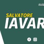 Dodici punti per cambiare la Campania:  il programma di Salvatore Iavarone candidato al Consiglio regionale con Verdi Europa Verde