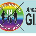 Anna Giannattasio, impegno concreto per Casalnuovo