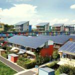 Avviamo una sperimentazione per la nascita di una comunità energetica in città.