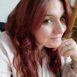 Dottoressa Nunzia Costanzo. La vita al servizio del bene invisibile
