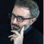 Il linguaggio in un anno pandemico  Intervista al Dr. Christian Sanna