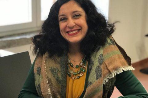 Intervista a … Anna Giannattasio – Consigliere Comunale di Casalnuovo
