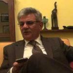 Intervista a…  Ferdinando Troise – giornalista