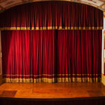 Un finanziamento della Città Metropolitana  per realizzare un teatro in città