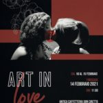 Art in Love
