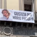 Mario Paciolla, anche Casoria farà la sua parte su proposta del periodico Cogito