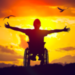 Un piano per la disabilità a Casoria