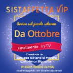 SISTAFFETTA VIP