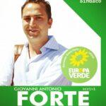 Intervista a Giovanni Forte